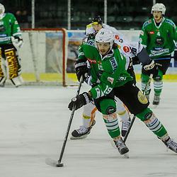 20170106: SLO, Ice Hockey - EBEL League 2016/17, HDD Olimpija Ljubljana vs Dornbirn