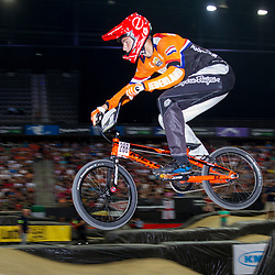 20140727 WK BMX Rotterdam