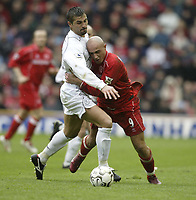 Photo. Aidan Ellis.Digitalsport<br />