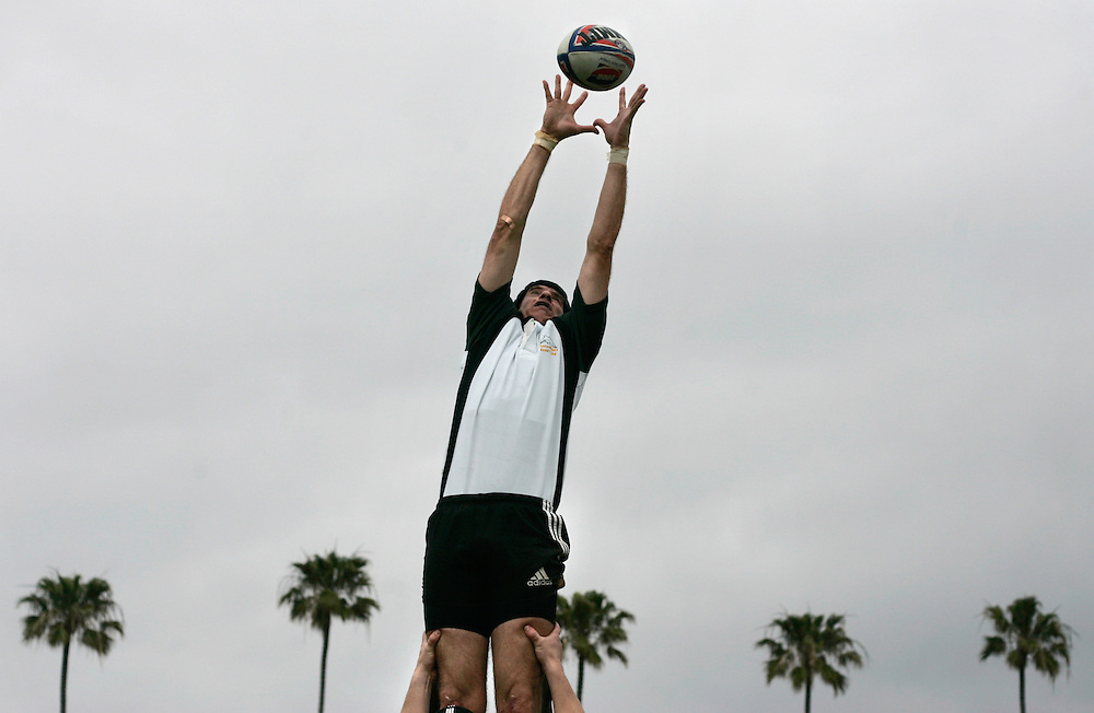 4/7/07 4:46:12 PM --- RUGBY SPORTS SHOOTER ACADEMY 004 --- Rugby. Photo by Nicholas Benner, Sports Shooter Academy