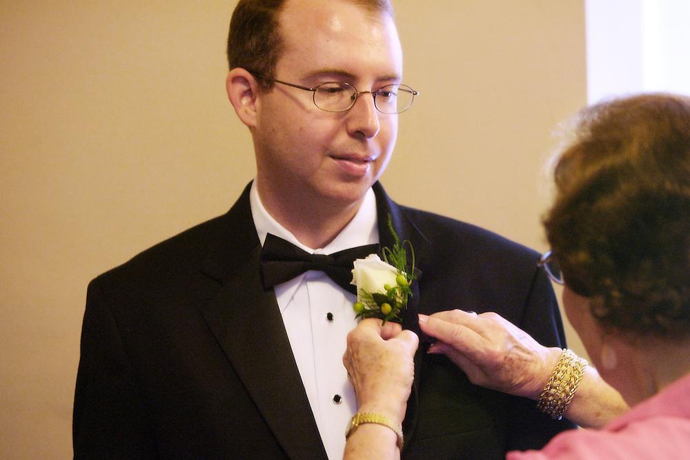 20090530 Columbia, SC photo by Gerry Melendez---Hardy wedding.