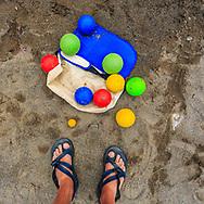 Bocce anyone? #RiverBocce #Bocce #Riverlife #newfriends #RogueRiver # Rogue #River #Float #Paddle #Oregon #traveloregon #OregonLife, #exploregon #OregonLove #PNW #RiverRat @NRS #NRS @Kokatat #IntoTheWater @watershed_drybags@rafacuna @nhagood100 @hchagood & @taylorgvaughan