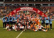 UEFA U17 2014