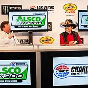 Mar 04, 2018  Las Vegas, NV, U.S.A. Richard Petty The King talk about his new partnership with Richard Childress before the Nascar Monster Energy series Pennzoil 400 at Las Vegas Motor Speedway Las Vegas, NV.  Thurman James / CSM