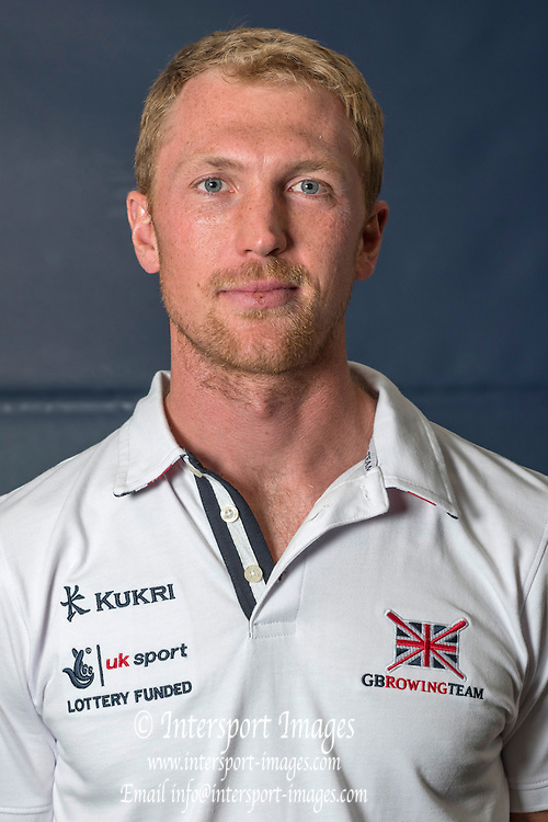 Caversham. Reading. Alex GREGORY. GBRowing  European Team Announcement, GB Training Base Reading. 13.05.2015. Wednesday. [Mandatory Credit: Peter Spurrier/Intersport-images.com