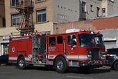 News-Los Angeles Fire Department-Nov 9, 2020