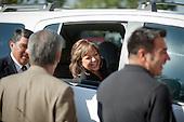 Susana Martinez NM Governor for Washington Post