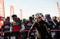 Image from the 2016 Nissan TrailSeeker Gauteng series hosted by www.advendurance.com captured by Nicolette Louw for www.zcmc.co.za
