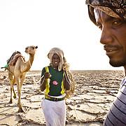 ETHIOPIA. North [2015]