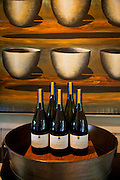 Neudorf Vineyards, Nelson, South Island, New Zealand