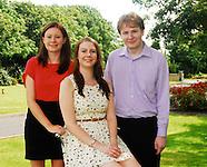 O'Donnell Family Photos