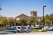 Foothill Ranch Elementary School
