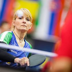 20170507: SLO, Para Table Tennis - 14th Slovenia Open Thermana Lasko
