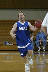 Coach K Academy Day 3  2004<br /> Digital Images<br /> File 0658/04<br /> © Duke University Photography /Chris Hildreth