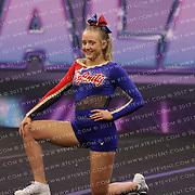 1159_Infinity Cheer and Dance - Junior Individual Cheer