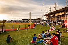 Hillsboro Ballpark