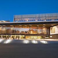 Landes Musiktheater Linz