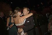 Countess Maya von Schonburg, Ark Gala Dinner, Marlborough House, London. 5 May 2006. ONE TIME USE ONLY - DO NOT ARCHIVE  © Copyright Photograph by Dafydd Jones 66 Stockwell Park Rd. London SW9 0DA Tel 020 7733 0108 www.dafjones.com