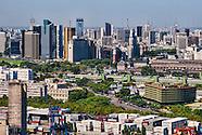 BUENOS AIRES (AERIAL)