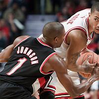 2010-2011 NBA Season