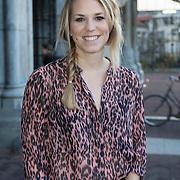 NLD/Amsterdam//20140325 - Schaatsgala 2013, Anette Gerritsen