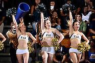 FIU Cheerleaders (Nov 14 2014)