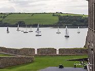 Kinsale Yacht Club September Series 2020