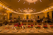 2015 09 12 Palace Weddiing by X-Quisite