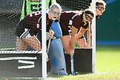 Mount Abraham vs. Colchester Field Hockey 10/20/18