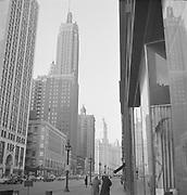 9969-C06  Chicago, January 1952