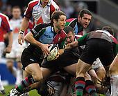20070224 Harlequins vs Bristol Rugby