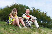 Rallycross 5. afd. 2020 - Nisseringen