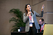 12. Break-out session ''FinTech in action - International payments transformed''
