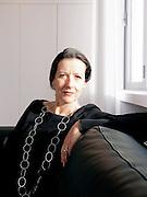 MILANO, Laura Penna,Unicredit