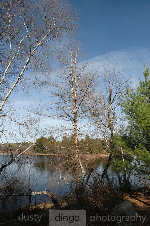 Fitchburg, Massachusetts, USA