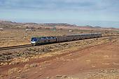 News-Amtrak-Mar 21, 2020