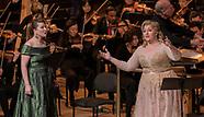 20191117 National Symphony Orchestra