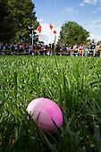 Christ Community Church Easter Egg Hunt in Milpitas, California