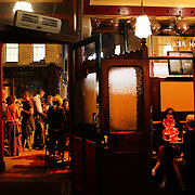 John Kehoe Pub, Dublin, Ireland. Photo Tim Clayton