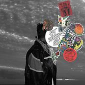 "April 09, 2021 - WORLDWIDE: Miguel ""Art Dealer Chic 4"" EP Release"