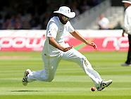 England Vs South Africa 1st test D4