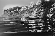 Surfing Essay