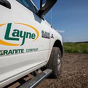 Granite-Layne- Joplin, MO Top Images