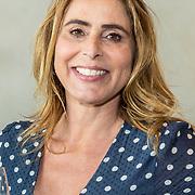 NL/Bloemendaal/20200702 - Boekpresentatie Bonuskind van Saskia Noort, Heleen van Royen