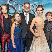 20170116 premiere Storm - Letters van Vuur