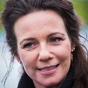 NLD/Amsterdam/20190208- Launch De Hollandse 100 2019, Annette Sekrève