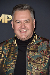 Ross Mathews attends the premiere of Netflix's 'Dumplin'' at TCL Chinese 6 Theatres on December 6, 2018 in Los Angeles, CA, USA. Photo by Lionel Hahn/ABACAPRESS.COM