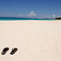 Grand Cayman Island Images