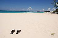 Beautiful Sandy Beaches, Grand Cayman