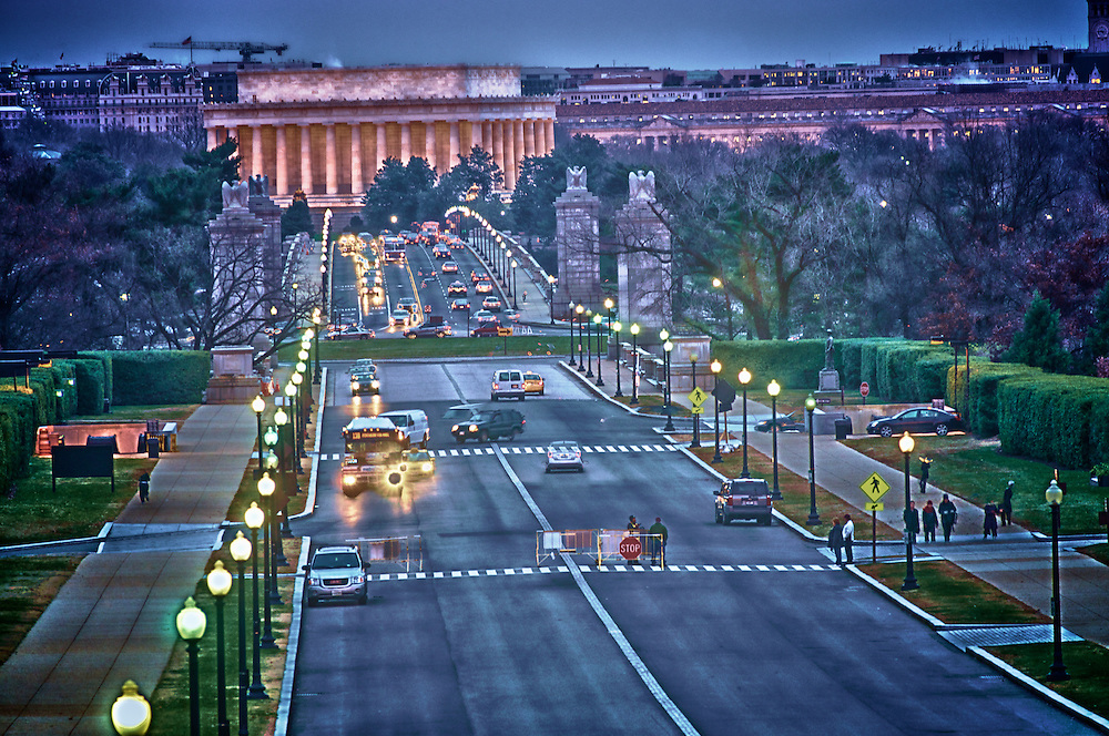 HDR Historical locations in Washington DC Brathwaite Photography, Cecil Brathwaite Photography, Cecil Brathwaite, For sale, Architecture, Washington DC, The Capitol, Office décor, Lobby décor, DC Landmarks, Fine Art, High res, Corporate décor, Exterior, Government, Scenic, Black & White, Quality, Hotel décor, Hospital décor, Photographs, Pictures, Images, Black and White, Government structures, Government buildings, Art, Landmark, Color, Historical structures, Historical buildings, The National Capitol, Sites, Monument, Memorial, Institutional décor, Wall images, Wall pictures, National Landmarks, Washington DC Landmarks, Building décor, Washington DC Historical Landmarks , Stock photos, Stock Photography, Stock images